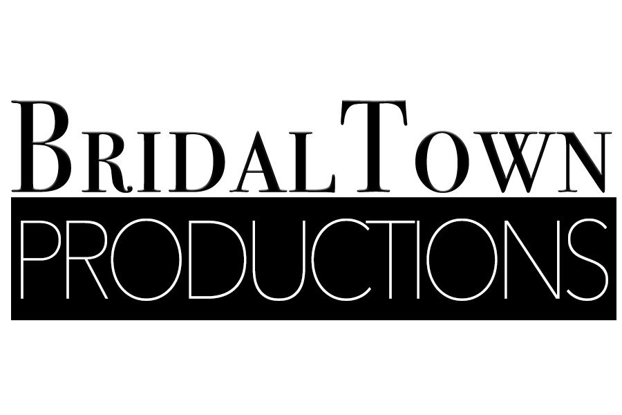 Bridal Town Productions